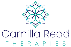 Camilla-Read-Therapies_log